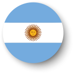 Country:Argentina