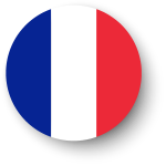 Country:France