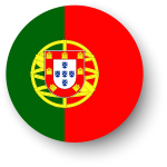 Country:Portugal
