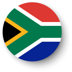 Country:South Africa